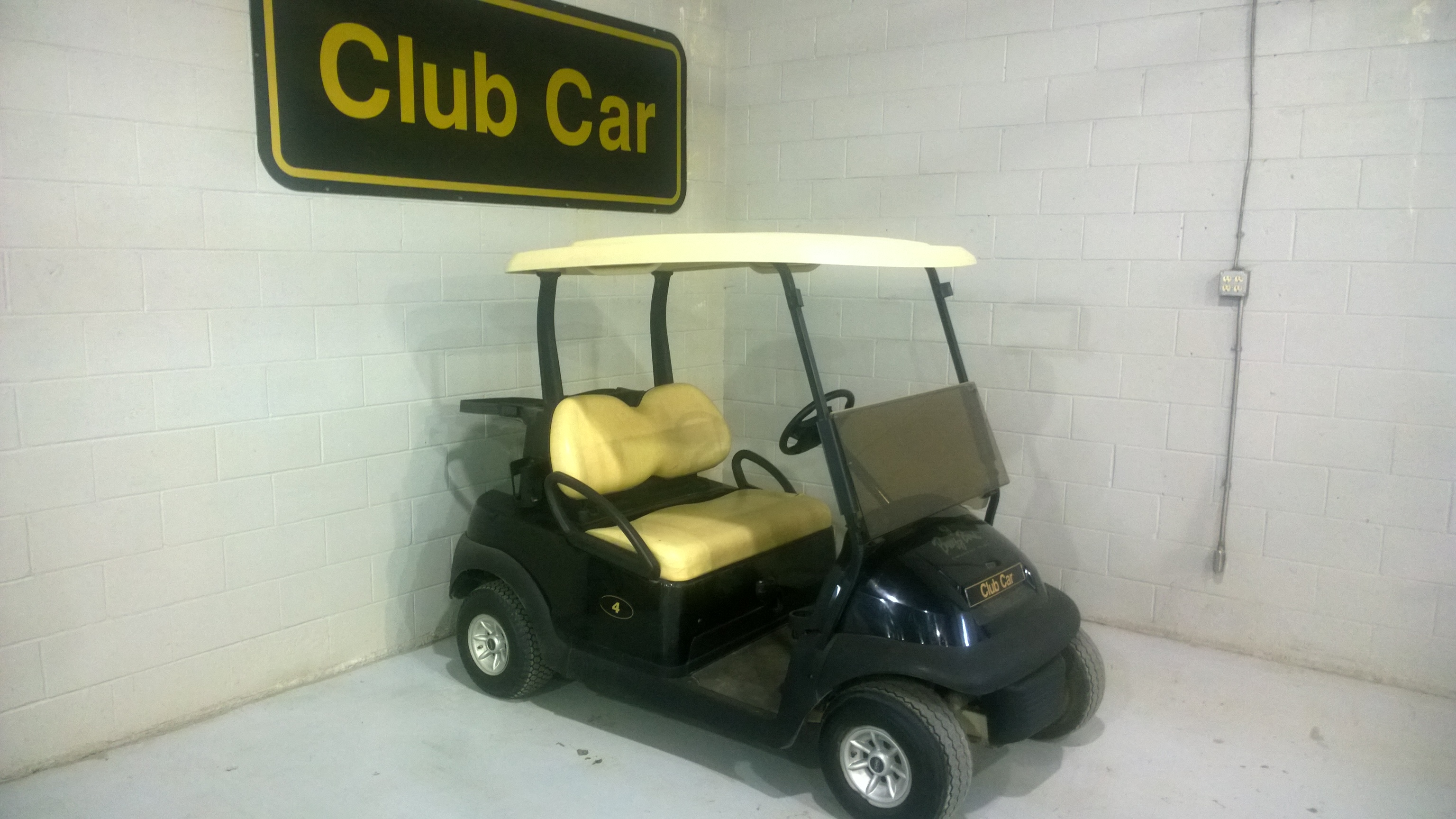 Club Car | Used Golf Cars | Consolidated Turf Used Electric Golf Carts Ca Html on
